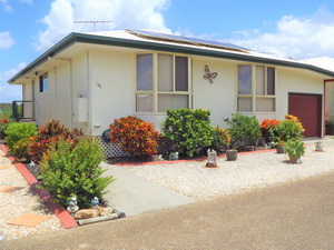 2 Bedroom home-for-sale-lot-231